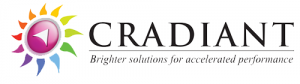 Cradiant